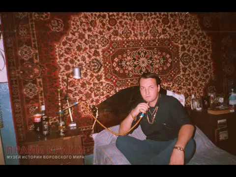 Зачем Р. Кадырову Азиз ?