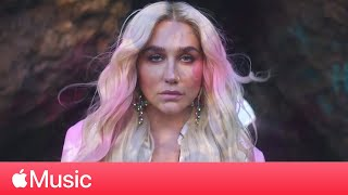 "Kesha ""Rainbow - The Film"" [OFFICIAL TRAILER] 