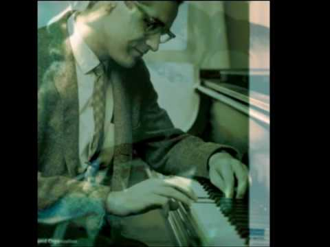 Bill Evans - Blue Serge