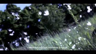 Piùmé - trailer
