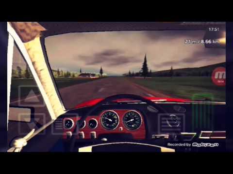 скачать игру русский водитель 2