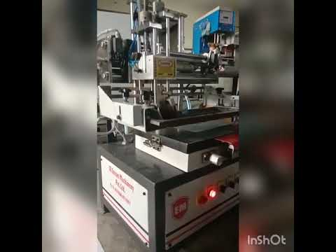 super-delex-printing-maachie