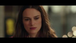 Watch Trailer