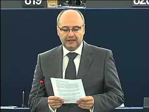Metin Kazak on EU trade negotiations with Japan