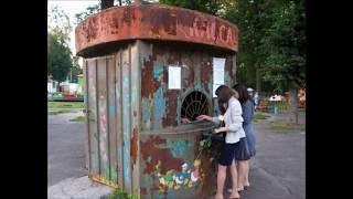 Leningrad (Leningrad band | гр. Ленинград) - Москва почём звонят твои колокола