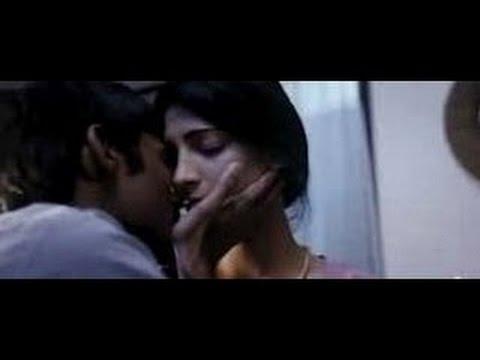 Shruti hassan kissing pics