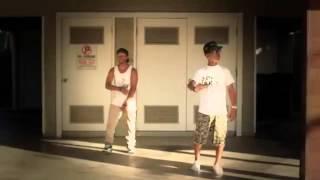 shaun Sloan clips