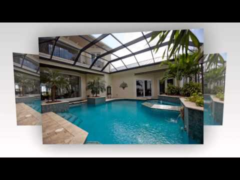 Pool Companies Houston | 281-724-4336 | 77063 | Pool Remodeling Houston | Backyard Oasis | Woodlands