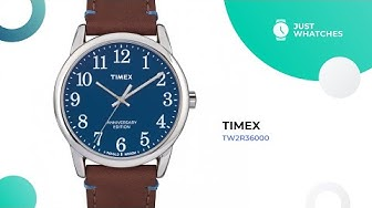 Stylish Timex TW2R36000 Unisex Watches Full Specs, Prices, Features