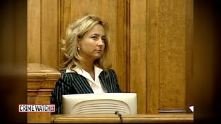 Wrongly Accused of Child Molestation, Tonya Craft Speaks Out - Pt. 2 - Crime Watch Daily