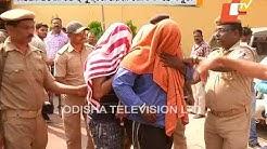 Bhubaneswar Kidnapping Gang Used Social Media To Trap Teens