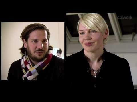 Stilwerk TV: Ein Blick hinter die Kulissen des Design-Kaufhauses in Hamburg (Folge 3)