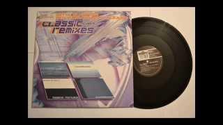 Asend & Ultravibe - What Kind Of World (DJ Hazard Remix)