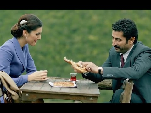 KARADAYI 55 || Resumen HD by MV || Karadayi