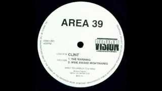 Area 39 - Clint