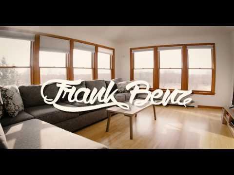 Frank Benz - Brag On You