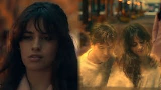 5 TEAR-JERKING Moments in Camila Cabello 'Consequences' Video ft. Dylan Sprouse