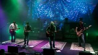 Sister Hazel - 11 - Killing Me Too (DVD)