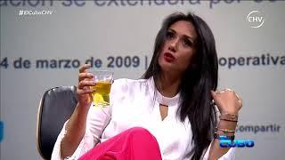 Pamela Díaz | El Cubo (Parte 3)