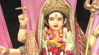 Mor Vinay Sun Ri Bhojpuri Devi Geet [Full HD Song] I Sabki Dulaari Maaee Mahraniya