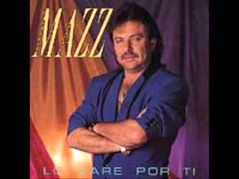 Mazz - Joe Lopez - Que Me Lleven Canciones