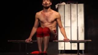 Смешное видео  пантомим( новинка 2015)(Смешное видео пантомим( новинка 2015), 2015-05-04T18:02:03.000Z)