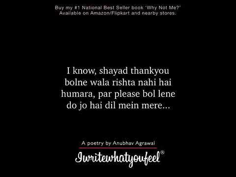 My life line I really love u so much per Aisa kyu kiya Pyar Etna Kara use ke bd bhi dhoka😠