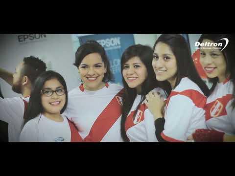 Video Perú Argentina