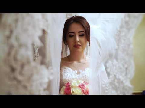 Свадьба в чегеме