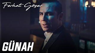 Ferhat Göçer feat. Volga Tamöz - Günah Resimi