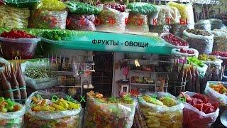 КАК ЗАРАБОТАТЬ ДЕНЬГИ. С чего начать свой бизнес. Торговля овощами и фруктами в гараже(, 2016-12-24T08:13:55.000Z)