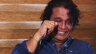 ഇൻക്വിലാബിൽ കണ്ണുനിറഞ്ഞ് ഹരീഷ് പേരടി | Hareesh Peradi got tears in an Interview | ONE TV