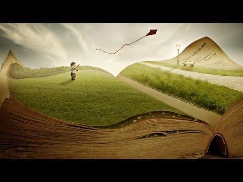 Point lecture #12 - Rien que du fantastique et de fantasy