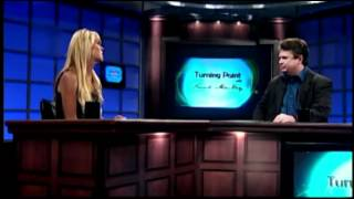 turning point with frank mackay dina lohan pt 1 of 2 mother of lindsay lohan