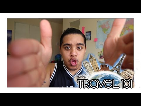 TRAVEL HACKS #1   BEST CHEAP FLIGHTS AND ACCOMMODATIONS!!  