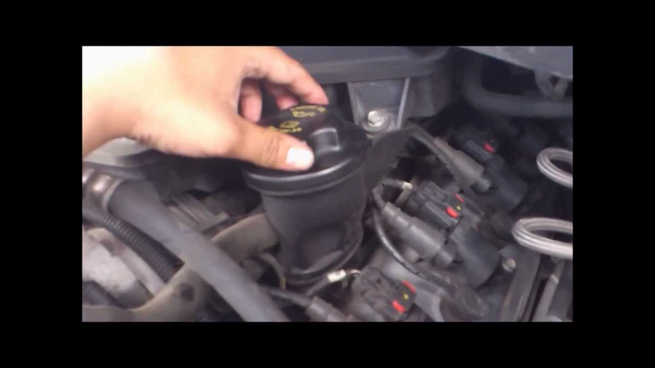 2000 dodge durango oil change