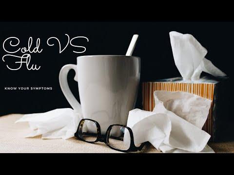 cold-vs-flu-usmle--made-easy
