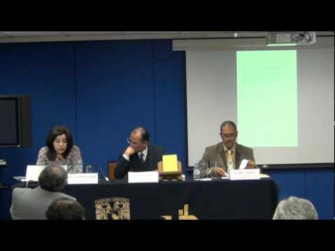 presentación-del-libro:-derecho-a-la-informaciÓn,-bien-pÚblico-y-bien-privado...