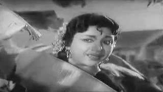 இந்த மன்றத்தில் ஓடி | Indha Mandrathil Odi Varum | P. B. Sreenivas, S. Janaki Hits Song
