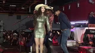 Viry Sandoval - El Baile Dela Iguana