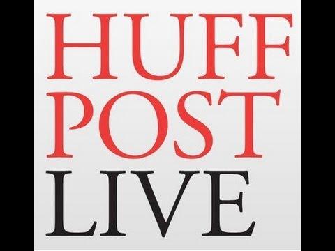 Lili Balfour's HuffPost Live vids