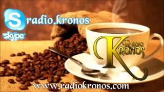 Amanece con Radio Kronos  5 Septiembre de 2013