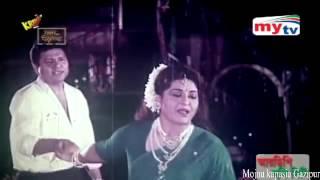 Tumi Asha Valobasha Shabana Alamgir