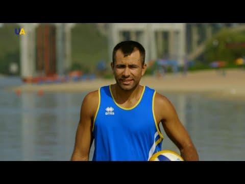 Сергей Попов | Цена победы