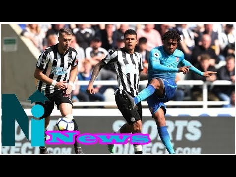 Newcastle vs Arsenal result: Five things we learned as Pierre-Emerick Aubameyang goal seals 1-0 win