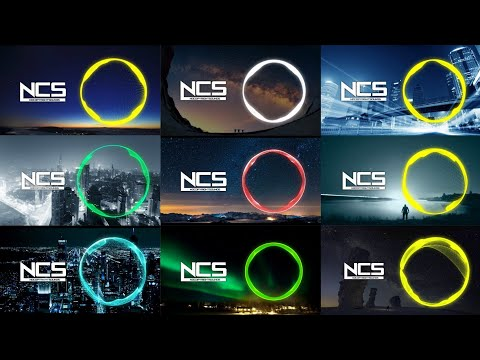 Top 10 Most Popular Songs by NCS | Episode 1 - Limon NCS