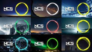 Download Top 10 Most Popular Songs by NCS | Episode 1