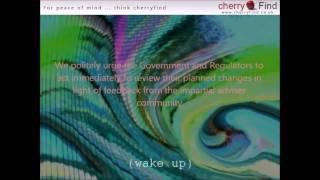 Independent by www.cherryfind.co.uk