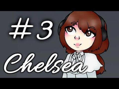 Chelsea (Esp) -Parte 3- Los apartamentos Riverside