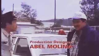 DOLPHY & BABALU COMEDY CLIP